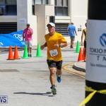 Tokio Millennium Re Triathlon Run Bermuda, June 12 2016-96