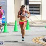 Tokio Millennium Re Triathlon Run Bermuda, June 12 2016-98