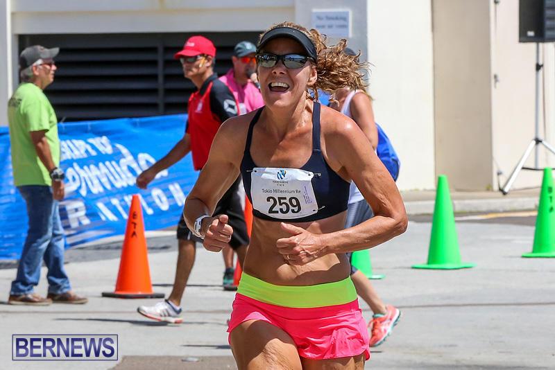 Tokio-Millennium-Re-Triathlon-Run-Bermuda-June-12-2016-99