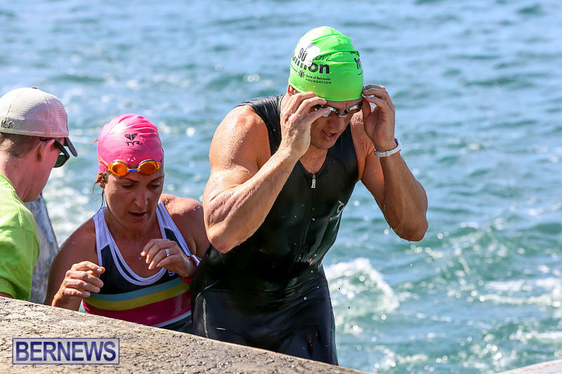 Tokio-Millennium-Re-Triathlon-Swim-Bermuda-June-12-2016-101