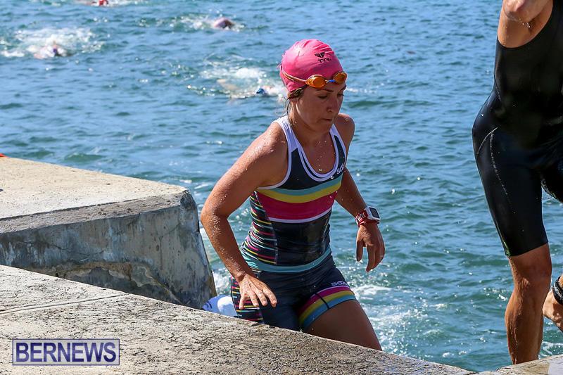 Tokio-Millennium-Re-Triathlon-Swim-Bermuda-June-12-2016-103