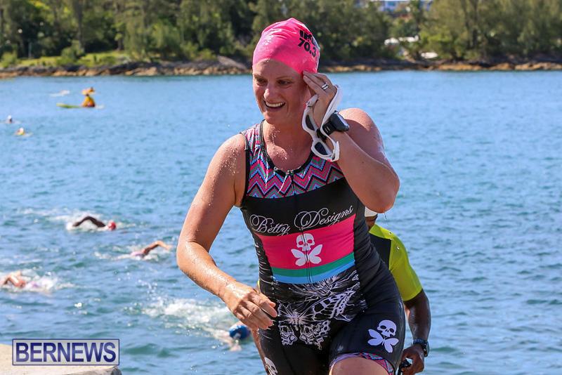 Tokio-Millennium-Re-Triathlon-Swim-Bermuda-June-12-2016-106