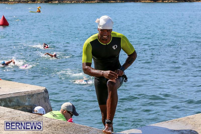 Tokio-Millennium-Re-Triathlon-Swim-Bermuda-June-12-2016-107