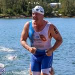 Tokio Millennium Re Triathlon Swim Bermuda, June 12 2016 (110)