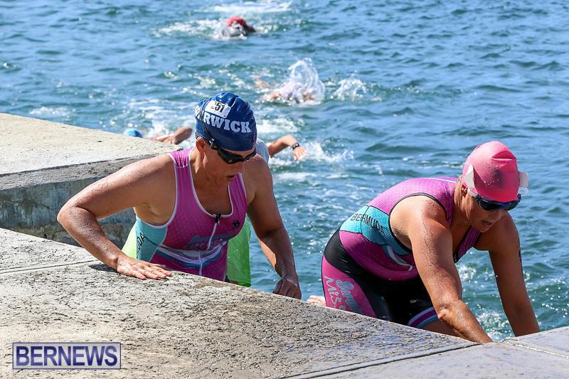 Tokio-Millennium-Re-Triathlon-Swim-Bermuda-June-12-2016-112
