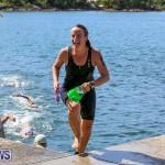 Tokio Millennium Re Triathlon Swim Bermuda, June 12 2016 (115)