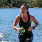 Tokio Millennium Re Triathlon Swim Bermuda, June 12 2016 (116)