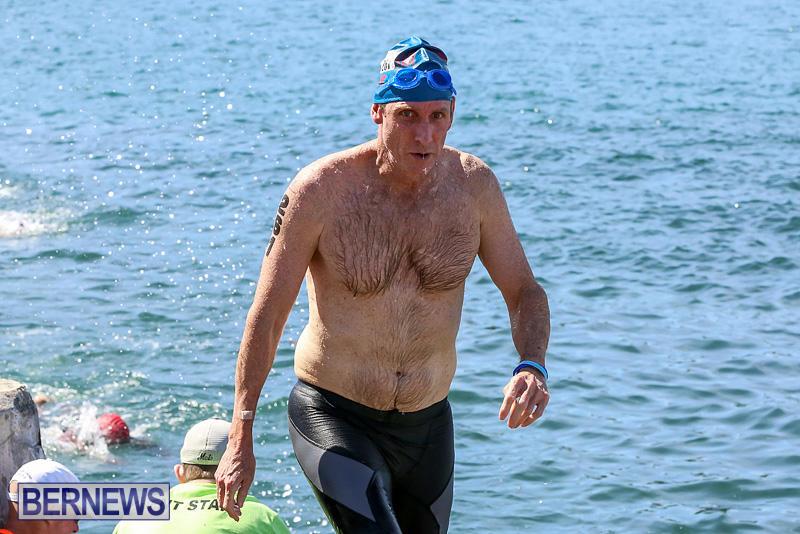 Tokio-Millennium-Re-Triathlon-Swim-Bermuda-June-12-2016-118