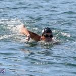 Tokio Millennium Re Triathlon Swim Bermuda, June 12 2016 (12)