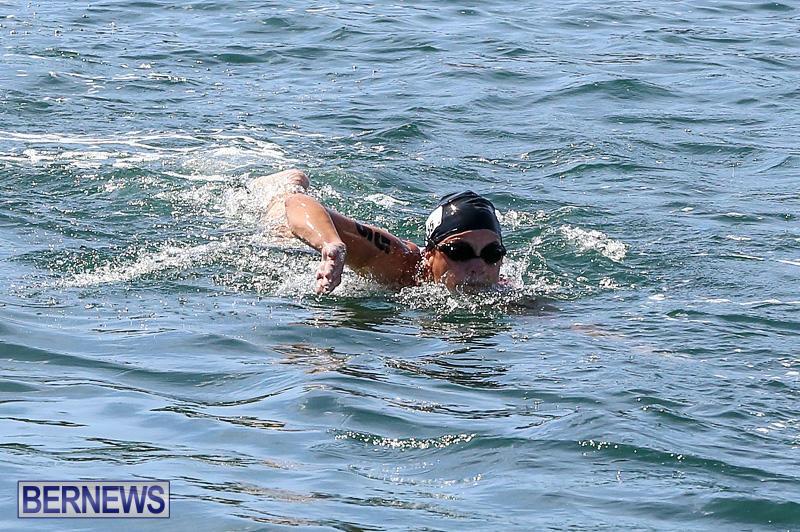 Tokio-Millennium-Re-Triathlon-Swim-Bermuda-June-12-2016-12