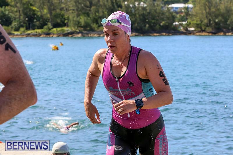Tokio-Millennium-Re-Triathlon-Swim-Bermuda-June-12-2016-120