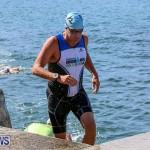 Tokio Millennium Re Triathlon Swim Bermuda, June 12 2016 (121)
