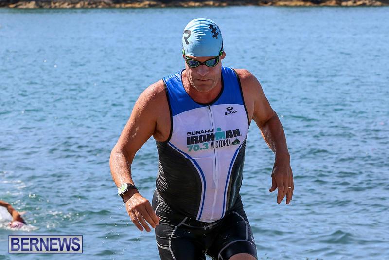 Tokio-Millennium-Re-Triathlon-Swim-Bermuda-June-12-2016-122