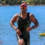 Tokio Millennium Re Triathlon Swim Bermuda, June 12 2016 (126)