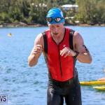 Tokio Millennium Re Triathlon Swim Bermuda, June 12 2016 (128)