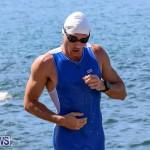 Tokio Millennium Re Triathlon Swim Bermuda, June 12 2016 (130)