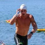 Tokio Millennium Re Triathlon Swim Bermuda, June 12 2016 (132)