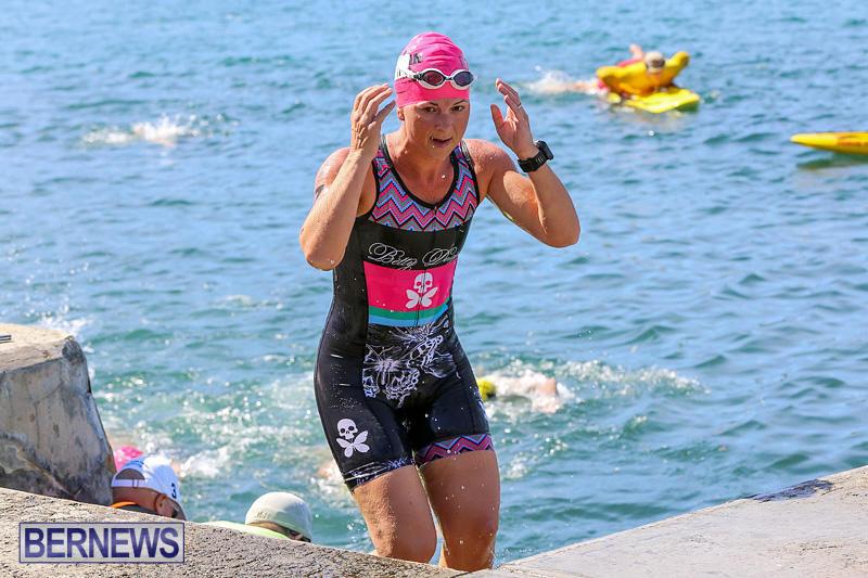 Tokio-Millennium-Re-Triathlon-Swim-Bermuda-June-12-2016-133