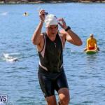 Tokio Millennium Re Triathlon Swim Bermuda, June 12 2016 (136)