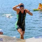 Tokio Millennium Re Triathlon Swim Bermuda, June 12 2016 (137)