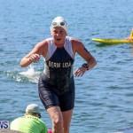 Tokio Millennium Re Triathlon Swim Bermuda, June 12 2016 (139)