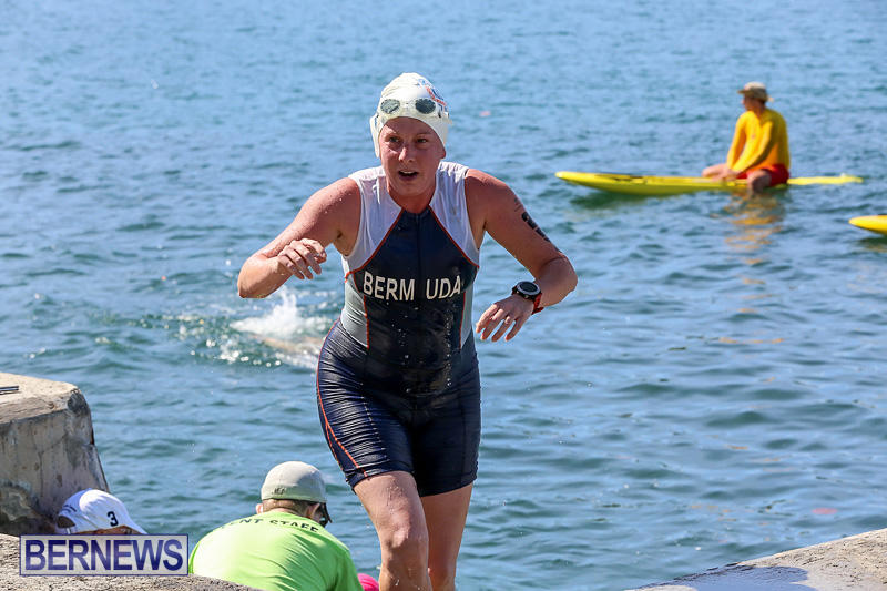 Tokio-Millennium-Re-Triathlon-Swim-Bermuda-June-12-2016-139