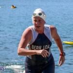 Tokio Millennium Re Triathlon Swim Bermuda, June 12 2016 (140)