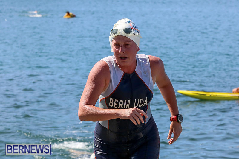 Tokio-Millennium-Re-Triathlon-Swim-Bermuda-June-12-2016-140