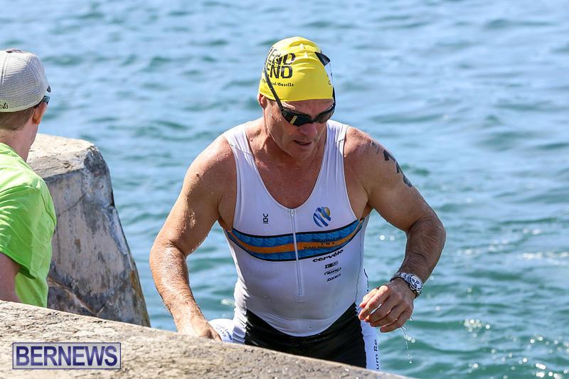 Tokio-Millennium-Re-Triathlon-Swim-Bermuda-June-12-2016-143