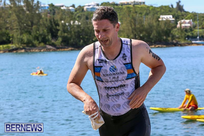 Tokio-Millennium-Re-Triathlon-Swim-Bermuda-June-12-2016-146