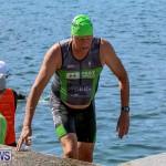 Tokio Millennium Re Triathlon Swim Bermuda, June 12 2016 (147)