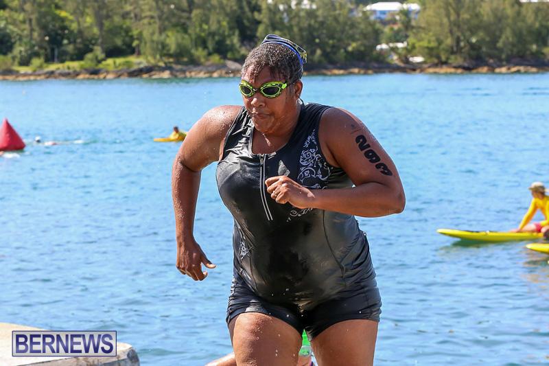 Tokio-Millennium-Re-Triathlon-Swim-Bermuda-June-12-2016-150