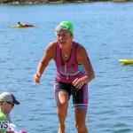 Tokio Millennium Re Triathlon Swim Bermuda, June 12 2016 (151)