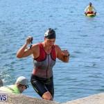 Tokio Millennium Re Triathlon Swim Bermuda, June 12 2016 (16)
