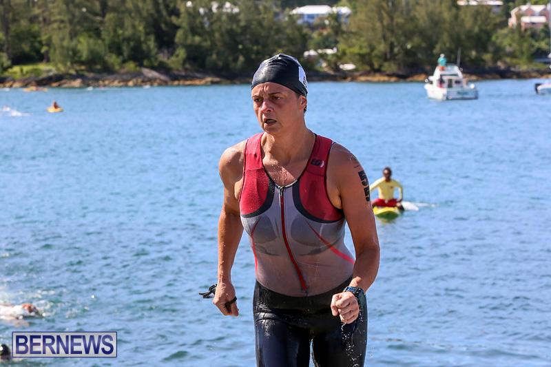 Tokio-Millennium-Re-Triathlon-Swim-Bermuda-June-12-2016-17