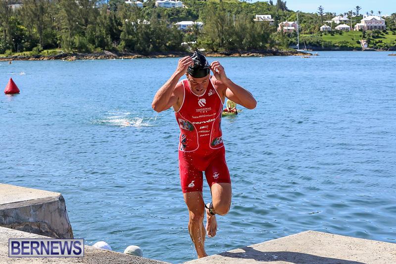 Tokio-Millennium-Re-Triathlon-Swim-Bermuda-June-12-2016-2