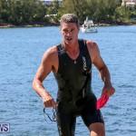 Tokio Millennium Re Triathlon Swim Bermuda, June 12 2016 (20)