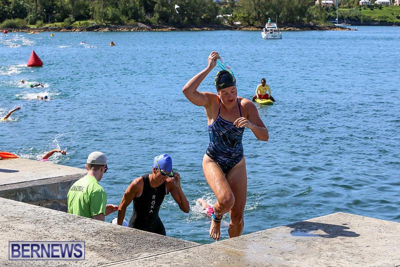 Tokio-Millennium-Re-Triathlon-Swim-Bermuda-June-12-2016-21