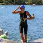 Tokio Millennium Re Triathlon Swim Bermuda, June 12 2016 (23)