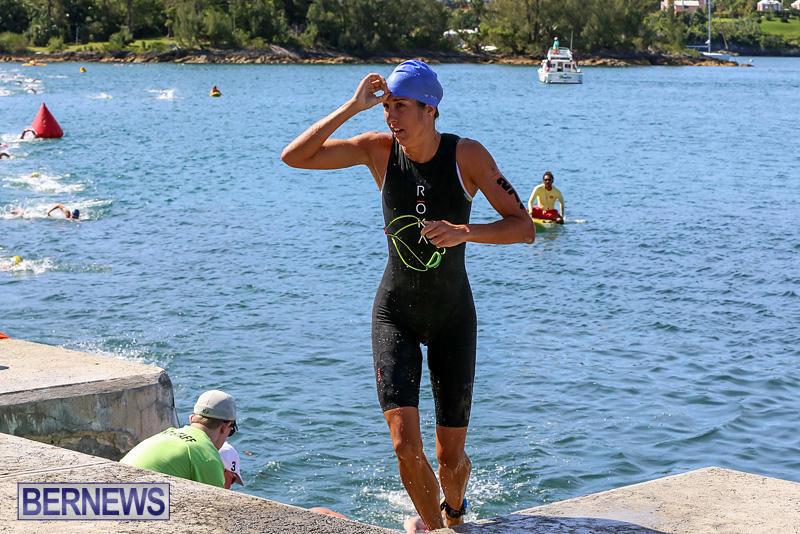 Tokio-Millennium-Re-Triathlon-Swim-Bermuda-June-12-2016-23