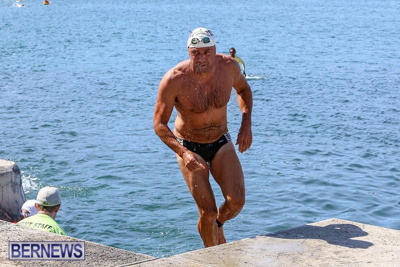 Tokio-Millennium-Re-Triathlon-Swim-Bermuda-June-12-2016-26