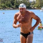 Tokio Millennium Re Triathlon Swim Bermuda, June 12 2016 (27)