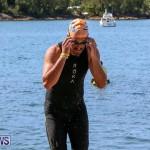 Tokio Millennium Re Triathlon Swim Bermuda, June 12 2016 (28)