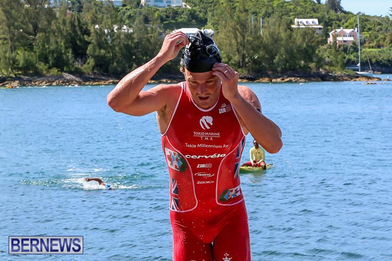 Tokio-Millennium-Re-Triathlon-Swim-Bermuda-June-12-2016-3