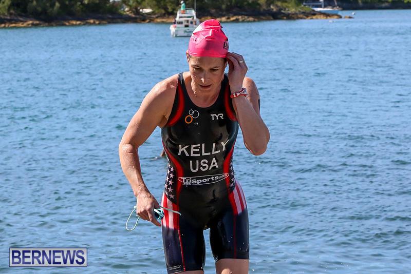 Tokio-Millennium-Re-Triathlon-Swim-Bermuda-June-12-2016-32