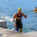 Tokio Millennium Re Triathlon Swim Bermuda, June 12 2016 (35)