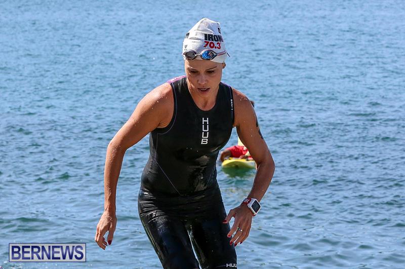 Tokio-Millennium-Re-Triathlon-Swim-Bermuda-June-12-2016-41