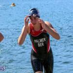 Tokio Millennium Re Triathlon Swim Bermuda, June 12 2016 (43)
