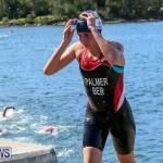 Tokio Millennium Re Triathlon Swim Bermuda, June 12 2016 (44)