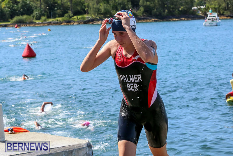 Tokio-Millennium-Re-Triathlon-Swim-Bermuda-June-12-2016-44